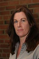 Jody Ernst RAPSA Board Member