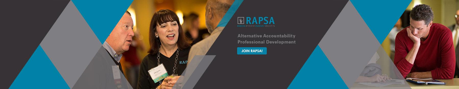 RAPSA-banner-home-webinars-long-6