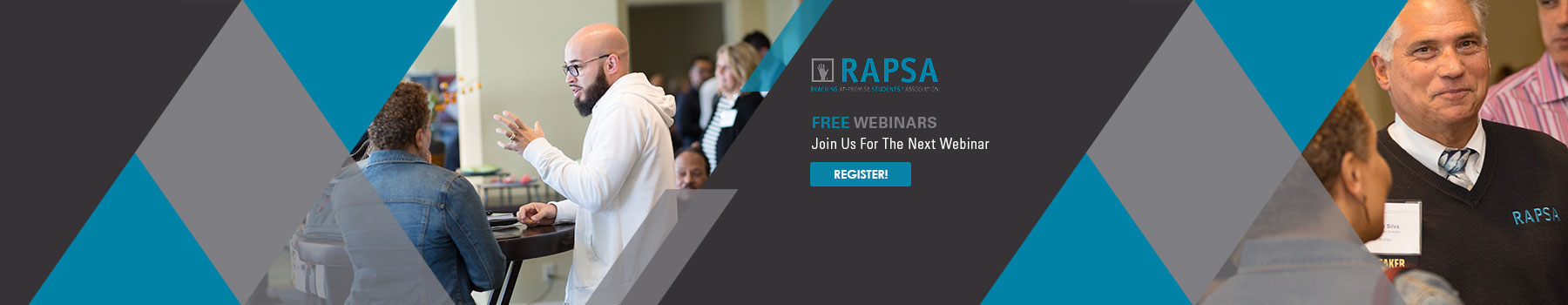 RAPSA-banner-home-webinars-long-7
